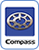2018 Compass Camino 674
