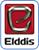 2013 Elddis Avante 462
