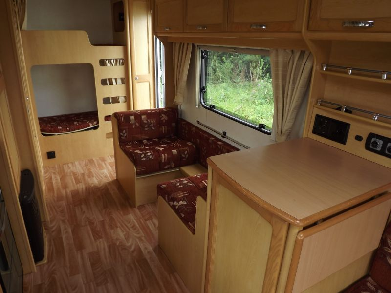 2005 Elddis Illusion 556 4.JPG