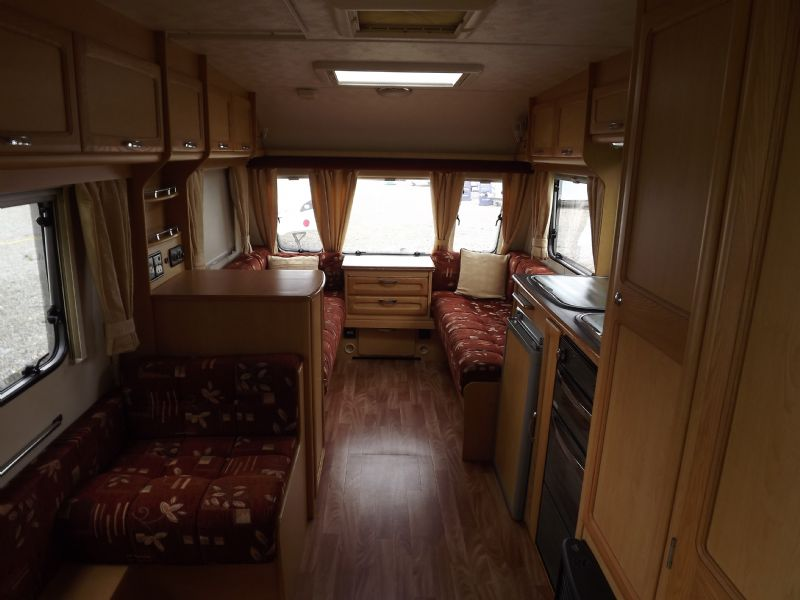 2005 Elddis Illusion 556 7.JPG