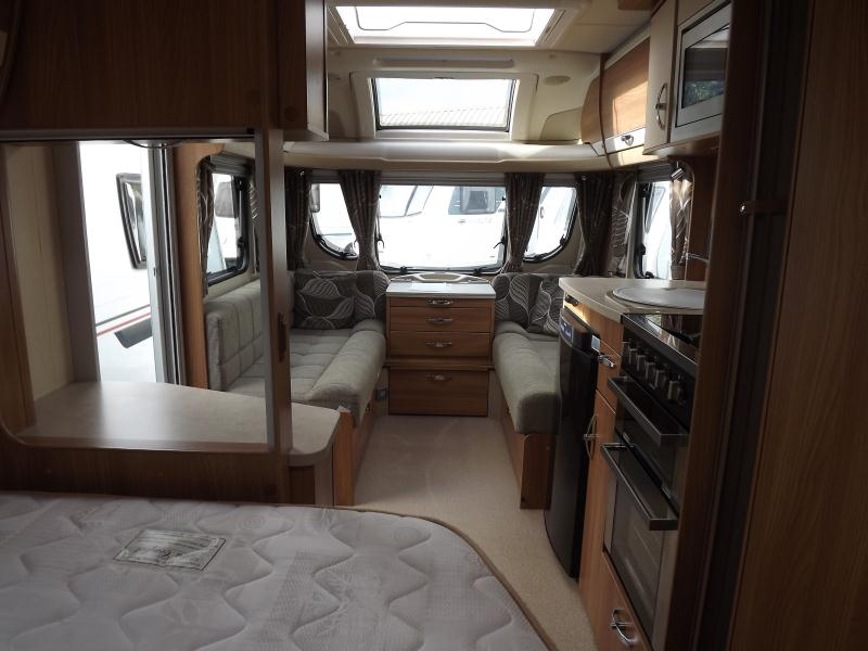 2013 Swift Conqueror 570 5.JPG
