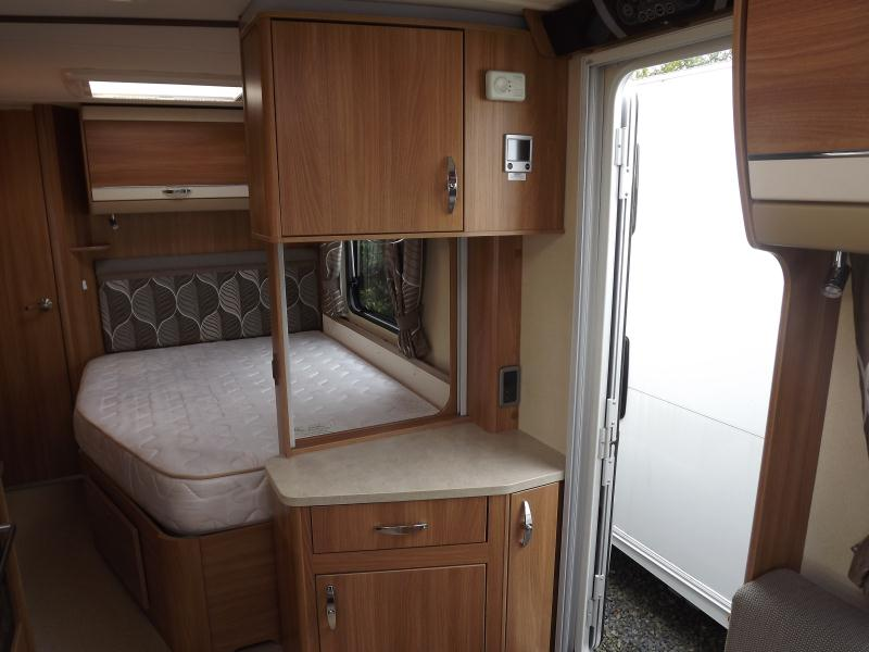 2013 Swift Conqueror 570 8.JPG