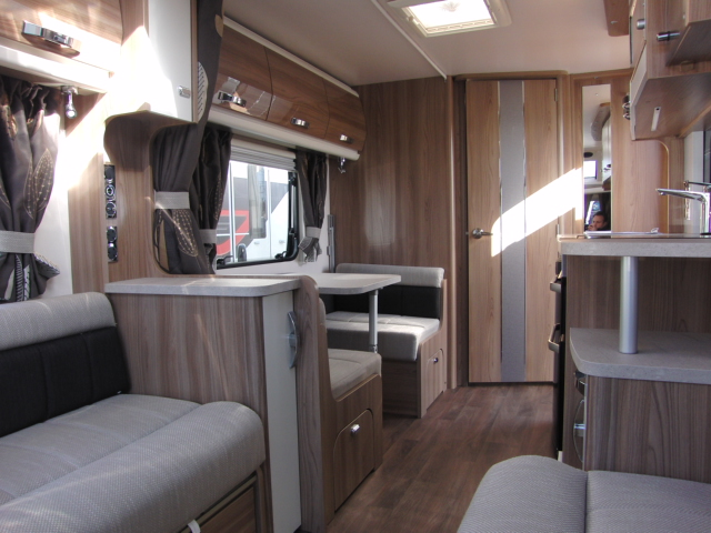 2015 Swift Elegance 530 (10).JPG