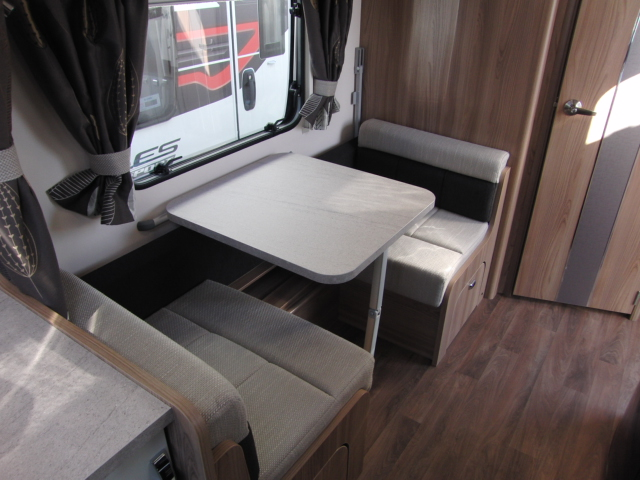 2015 Swift Elegance 530 (11).JPG