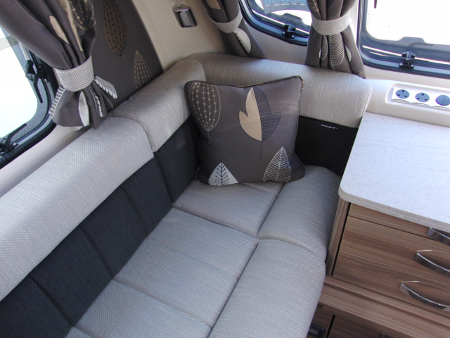 2015 Swift Elegance 530 (8).JPG