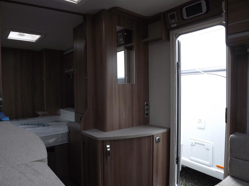 2019 Swift Challenger 580 4.JPG