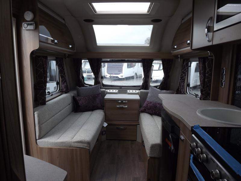 2019 Swift Challenger 580 8.JPG