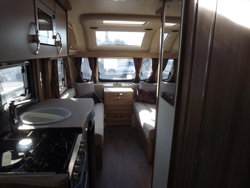 2019 Swift Challenger 590 9.JPG
