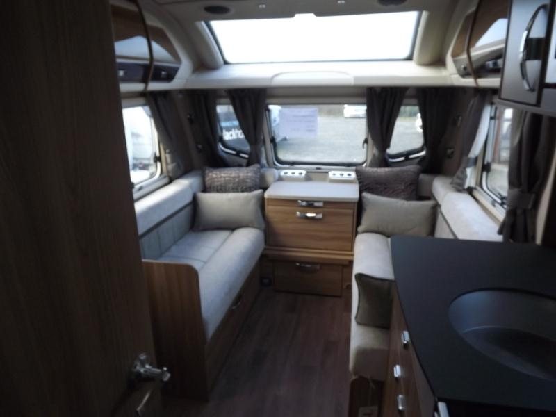 2019 Swift Elegance 560 10.JPG
