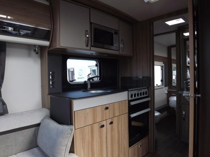 2019 Swift Elegance 560 4.JPG