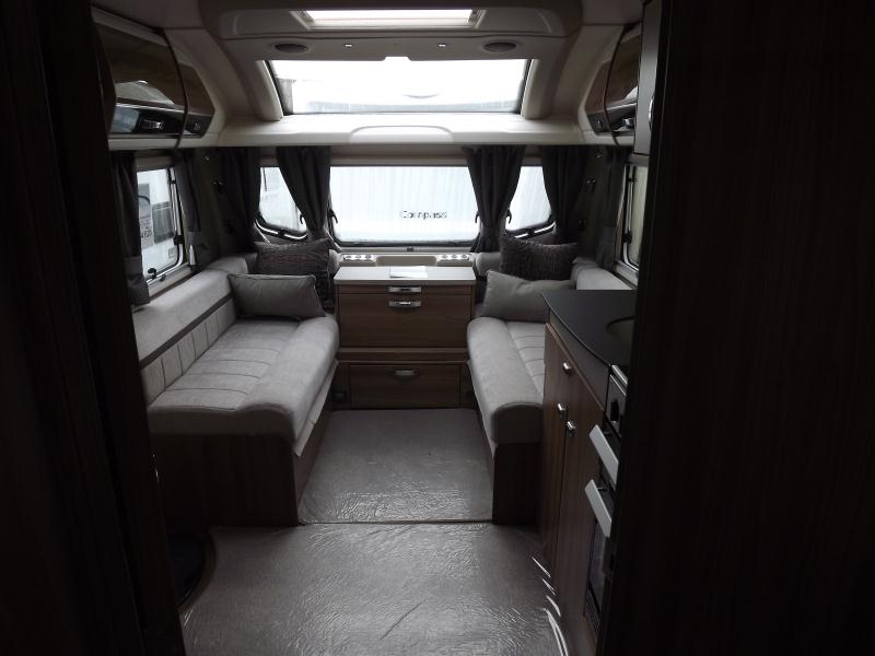 2019 Swift Elegance Grande 635 10.JPG