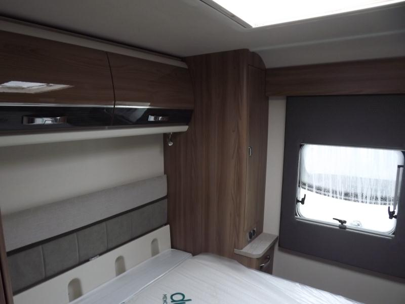 2019 Swift Elegance Grande 635 9.JPG
