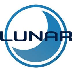 2015 Lunar Lexon 590 SB